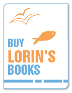 buy-lorins-books