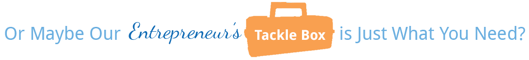 entrepreneurs-tackle-box-02