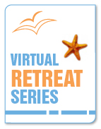 virtual-retreat-series